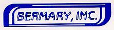 Bermary Logo